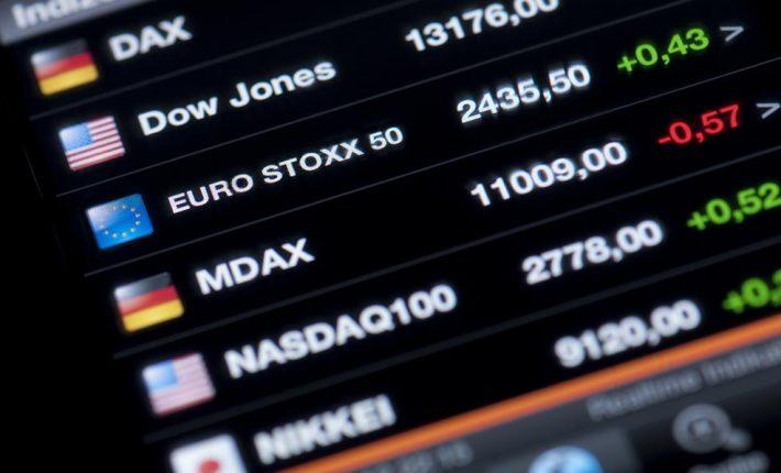 Come investire e fare Trading sul DAX / NXT