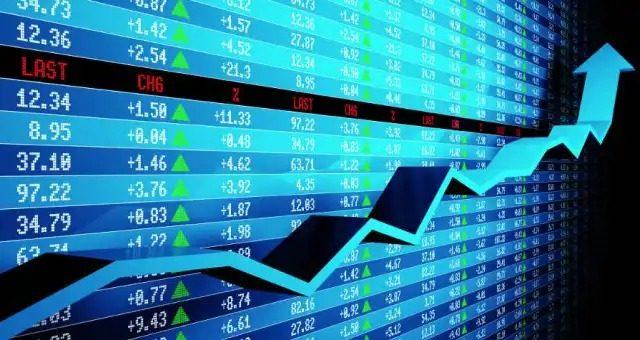 I Mercati Finanziari Italiani e il trading online